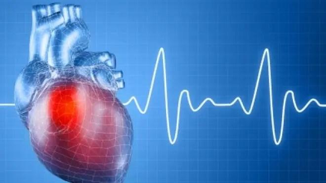 694940094001_1039381710001_Heart-ECG.jpg