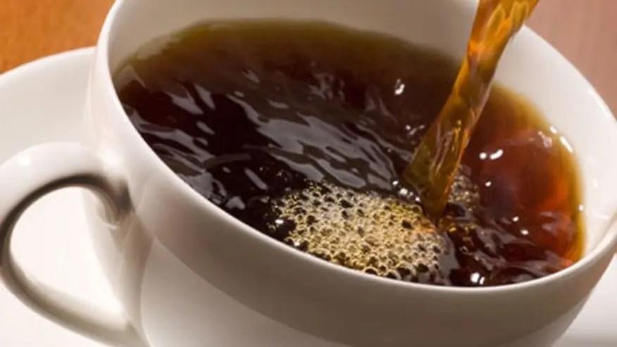 640 coffee