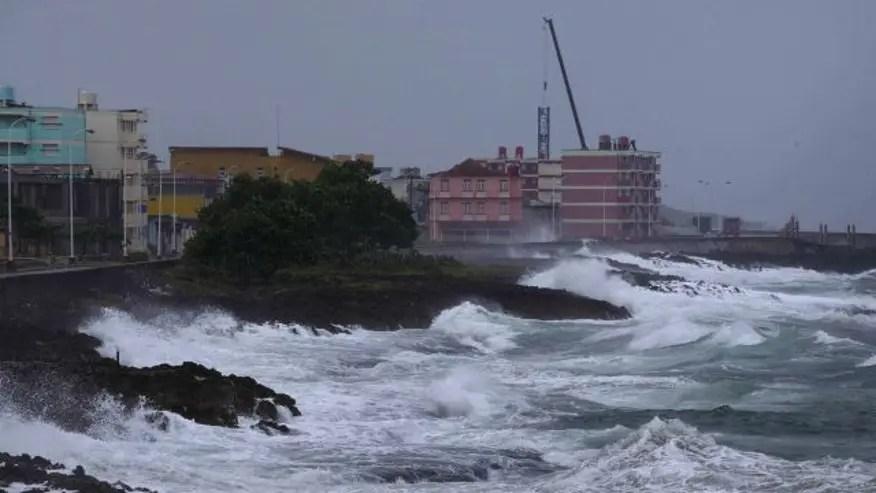 Image result for hurricane matthew