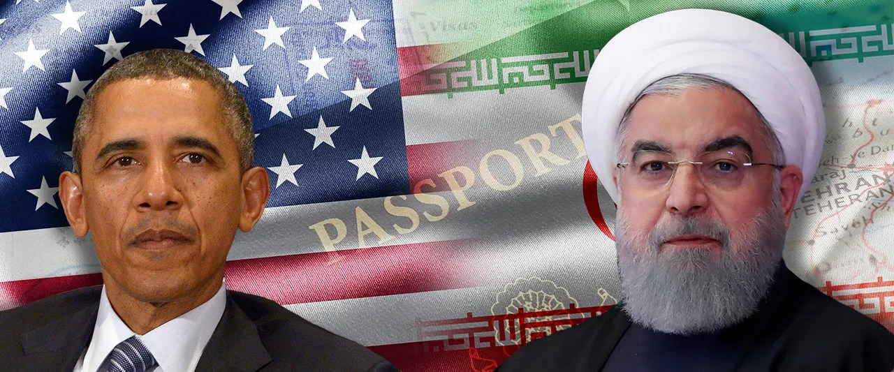 Powerful cleric claims Obama naturalized thousands of Iranian VIPs during nuke talks