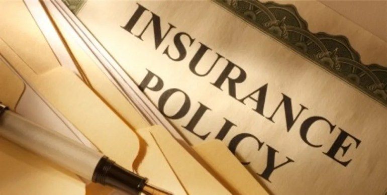 Best life insurance to get