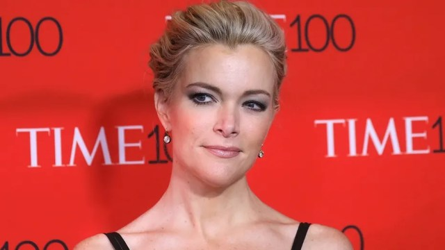 Megyn Kelly defines what she wants for her new talk show.