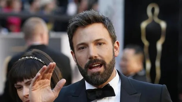 Ben%20Affleck%20entered%20Bill%20O'Reilly's%20%26quot%3Bno%20spin%20zone%26quot%3B%20in%202012%20to%20express%20his%20belief%20that%20people%20in%20his%20situation%20(i.e.%20wealthy)%20should%20be%20up%20for%20paying%20more%20in%20taxes.%20%26quot%3BI%20don't%20know%2C%20you%20know%2C%20what%20your%20nut%20looks%20like%2C%26quot%3B%20the%20actor%20said%20to%20O'Reilly%2C%20%26quot%3Bbut%20I%20don't%20spend%20so%20much%20that%20I%20can't%20afford%20to%20pay%20a%20little%20bit%20more%20in%20taxes.%26quot%3B%0A