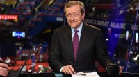 http://www.foxnews.com/entertainment/2017/12/02/abc-news-suspends-brian-ross-over-serious-error-in-flynn-report.html