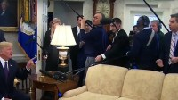 http://www.foxnews.com/entertainment/2018/01/16/out-trump-orders-cnn-star-jim-acosta-to-leave-oval-office-after-reporter-s-newest-outburst.html