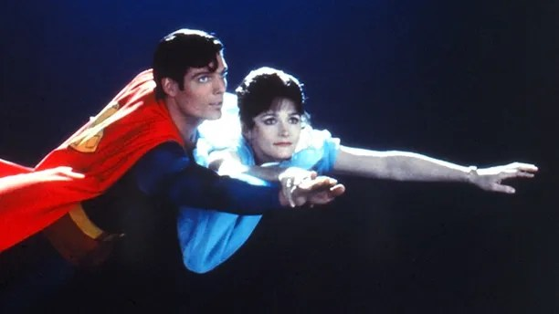 https://i1.wp.com/a57.foxnews.com/images.foxnews.com/content/fox-news/entertainment/2018/05/14/superman-star-margot-kidder-dead-at-69/_jcr_content/article-text/article-par-3/inline_spotlight_ima/image.img.jpg/612/344/1526318093366.jpg