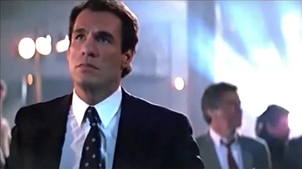 Robert Davi in Die Hard