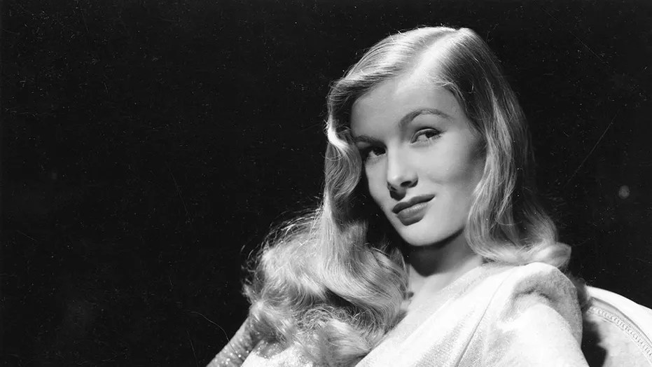 Veronica Lake, one of the top actresses of Hollywood during the 1940s, had a tragic ending to her life.