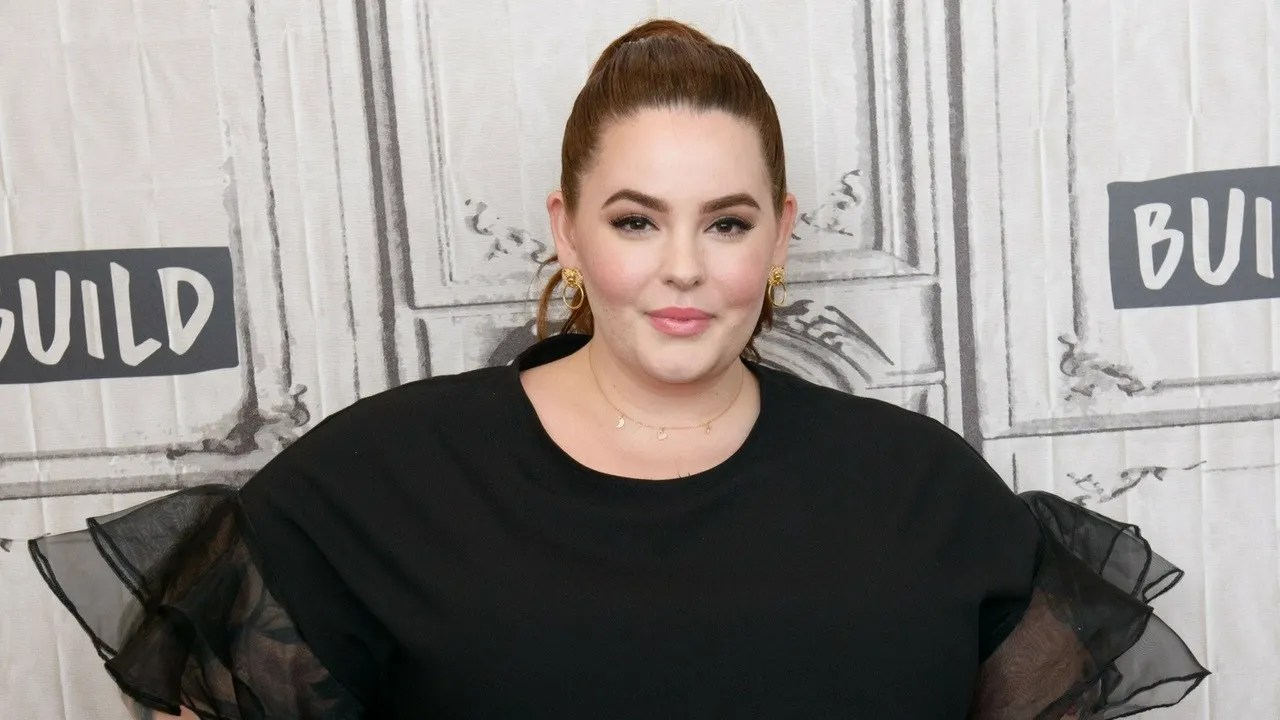 Leaked Tess Holliday nude (19 foto and video), Pussy, Sideboobs, Feet, cameltoe 2019