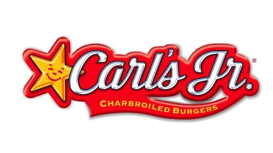 "Carl's Jr. has since stated that L.A.'s demands are ""unreasonable."""
