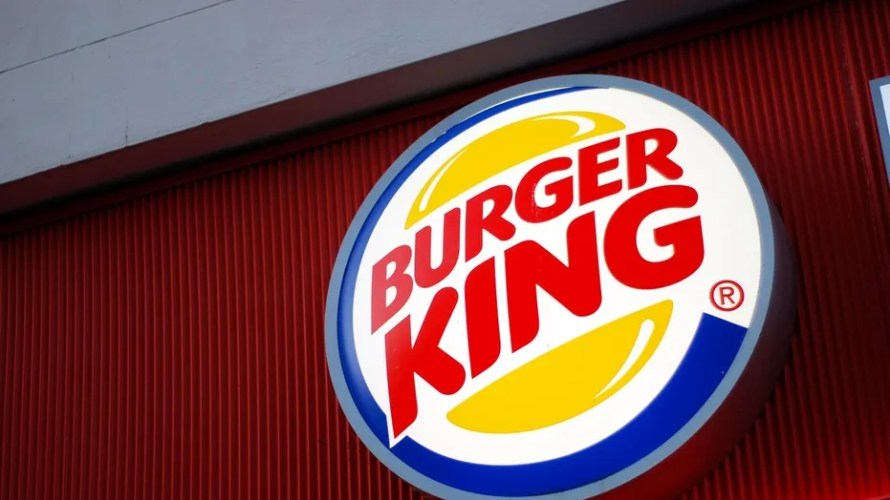 Burger King's new campaign focuses on bullying and … ruining customers' sandwiches?