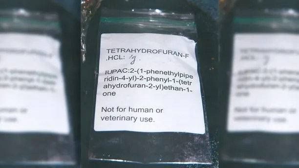Feds prosecuting fentanyl overdose deaths as homicides in ...