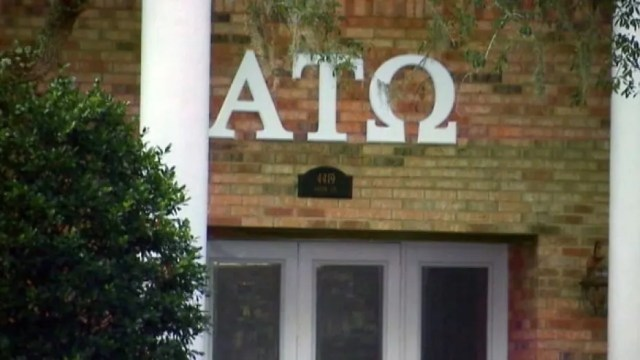 Although the overall grade point average (GPA) of college fraternity members suffers by about 0.25 points, their future income rises by roughly 36 percent, a study says.