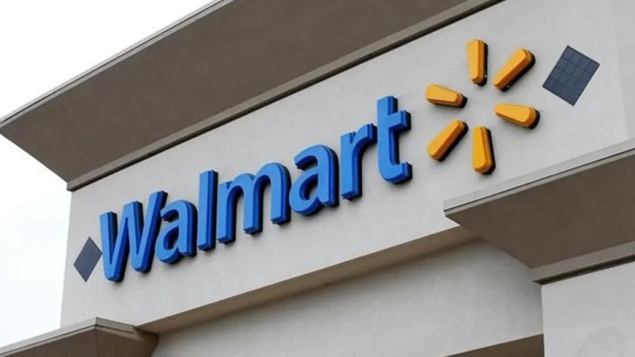 """Walmart has removed a T-shirt that read """"Rope. Tree. Journalist. SOME ASSEMBLY REQUIRED"""" from its website."""