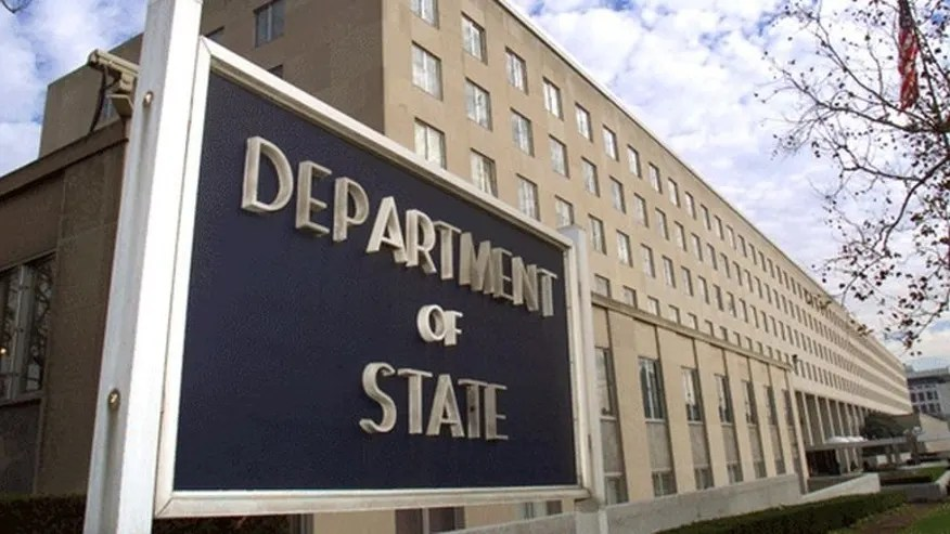 Image result for photos of employees at the state department
