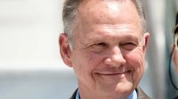 http://www.foxnews.com/politics/2017/09/16/roy-moore-consolidating-anti-establishment-support-in-alabama-senate-race.html
