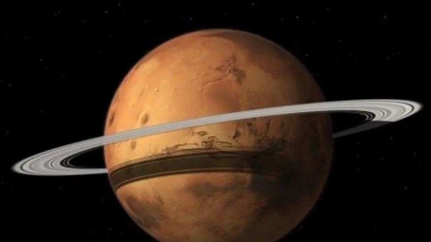 https://i1.wp.com/a57.foxnews.com/images.foxnews.com/content/fox-news/science/2015/11/25/mars-may-one-day-get-ring-its-own/_jcr_content/par/featured-media/media-0.img.jpg/876/493/1448478706020.jpg
