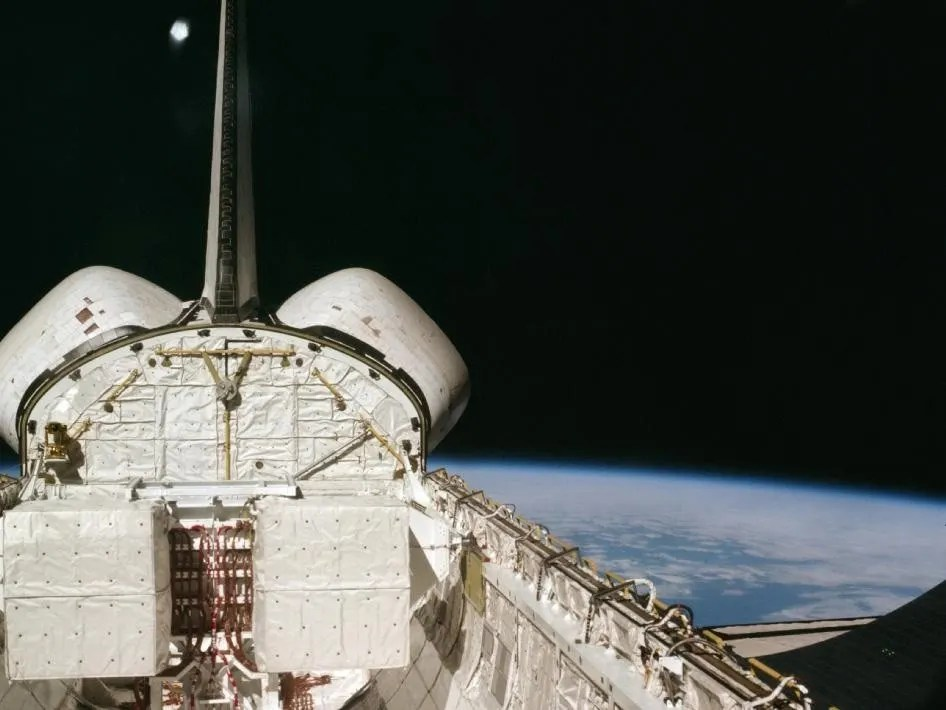 Remembering Space Shuttle Columbia   Fox News