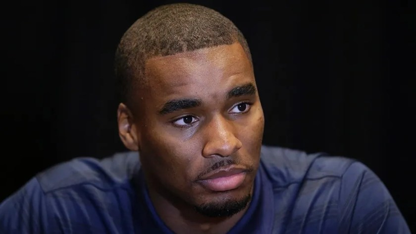 Daryl Worley was tased and arrested after turning combative when police found him in his vehicle, a report said Sunday.