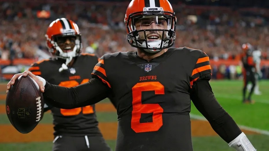 Image result for browns jets