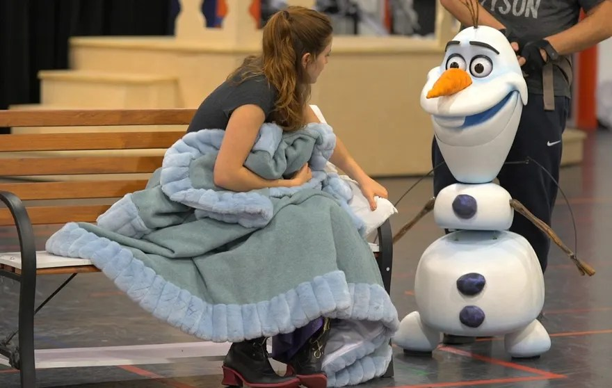 frozen preview 1