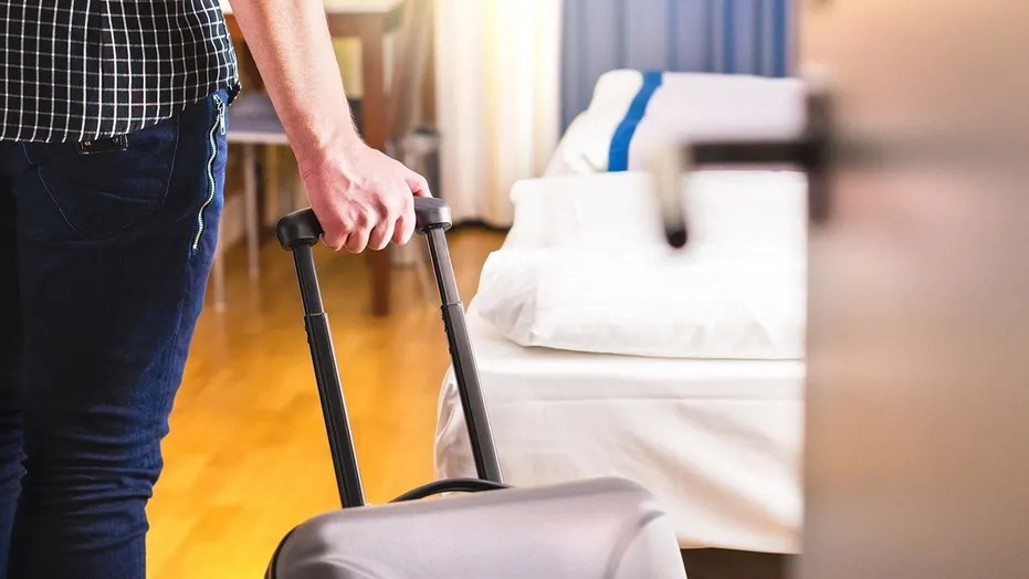 Hotels Are Spending Big Bucks In Fight Against Bed Bugs Times Of