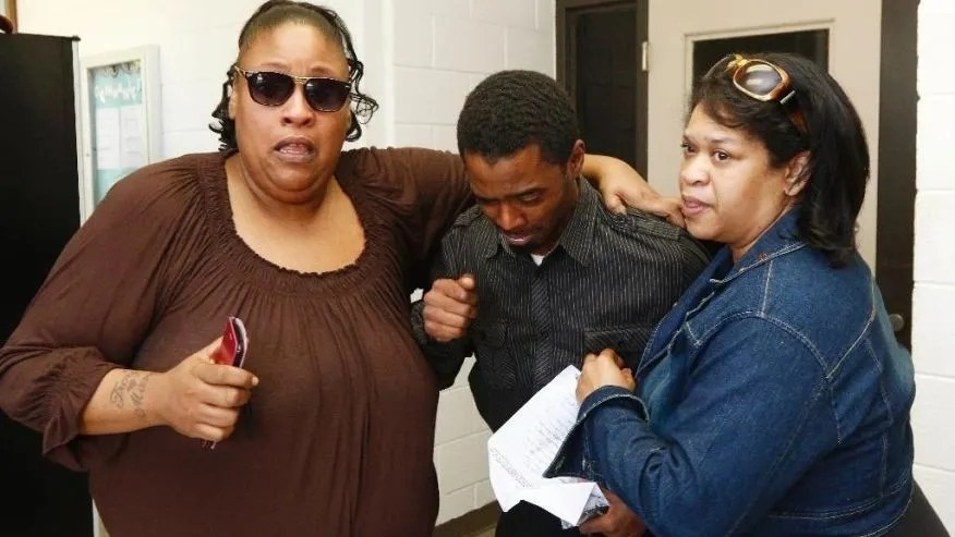 Mississippi father indicted for manslaughter in hot car ...