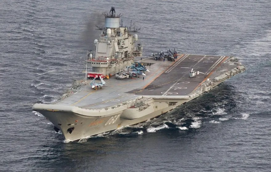 0410 russia carrier