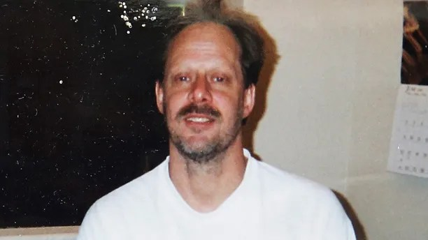"""FILE - This undated photo provided by Eric Paddock shows his brother, Las Vegas gunman Stephen Paddock. On Sunday, Oct. 1, 2017, Stephen Paddock opened fire on the Route 91 Harvest festival killing dozens and wounding hundreds. Paddock left behind little clues about what led him to carry out the deadliest mass shooting in modern U.S. history. He killed 58 and wounded nearly 500 before killing himself. Paddock's brain is being sent to Stanford University for a months-long examination after a visual inspection during an autopsy found """"no abnormalities,"""" Las Vegas authorities said. Doctors will perform multiple forensic analyses, including an exam of the 64-year-old's brain tissue to find any neurological problems. (Courtesy of Eric Paddock via AP, File)"""