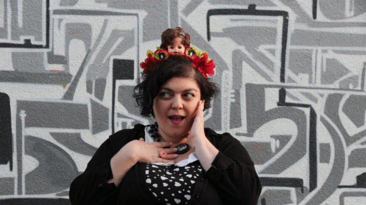 "A petition to fire Fresno State professor Randa Jarrar who called the late Barbara Bush ""an amazing racist"" has attracted over 10 thousand signatures."