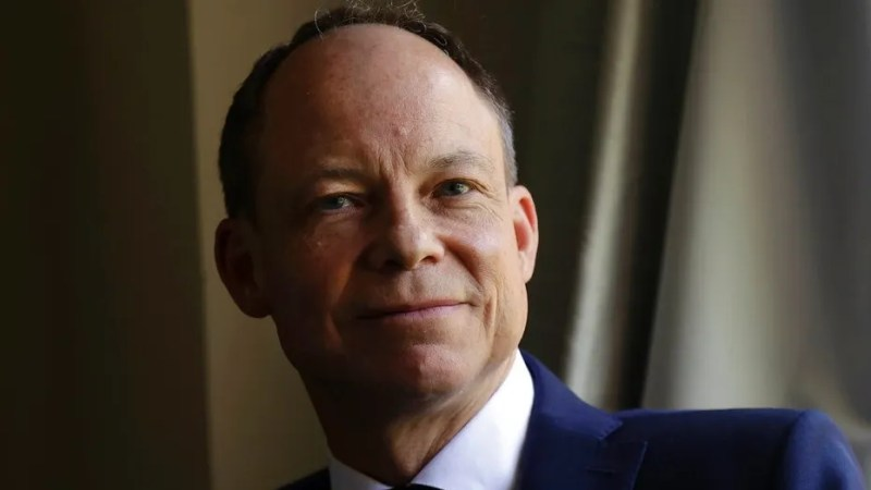 Judge Aaron Persky from Northern California was recalled from office Tuesday for a sexual assault sentence that critics deemed too lenient.