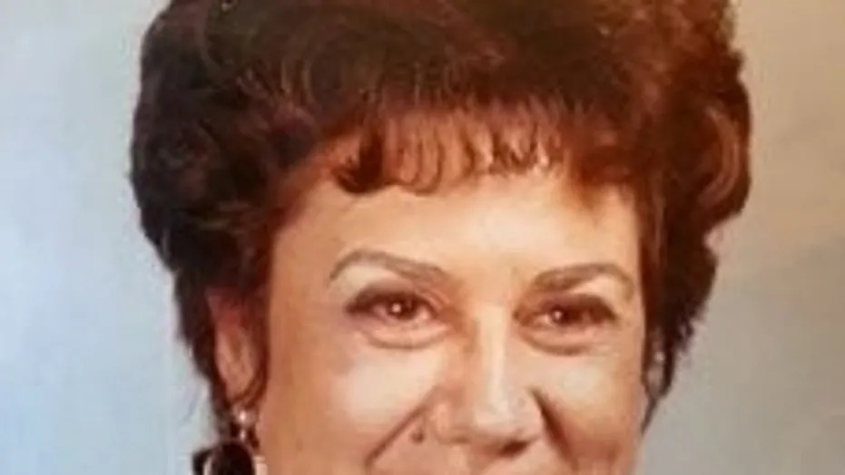 Genevieve Via Cava, who died in 2011, donated $  1 million to the Dumont School District.