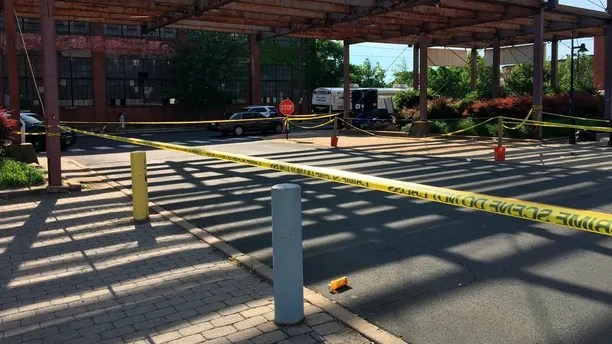 New Jersey arts festival shooting leaves 22 injured, 1 ...