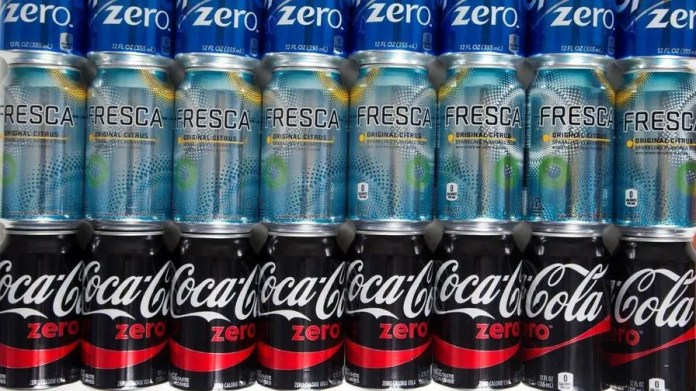 Former McDonald's USA CEO Ed Rensi sounds off on Illinois' soda tax.