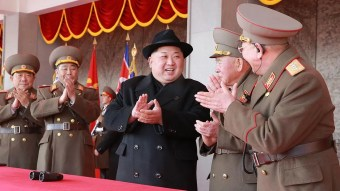 North Korea threatens to cancel summit with US if talks are 'one-sided demand'