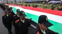 http://www.foxnews.com/world/2018/08/27/iran-says-it-has-control-gulf-and-strait-hormuz-report.html