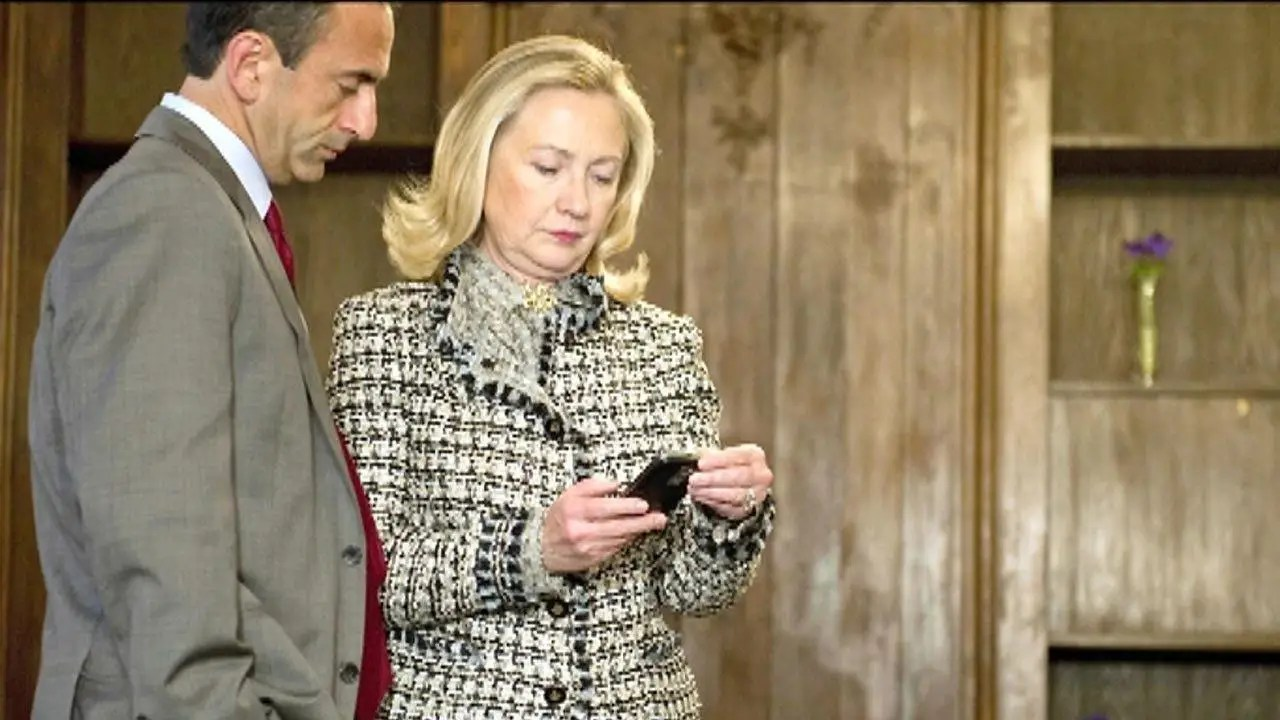 Official: Some Clinton emails 'too damaging' to release ...