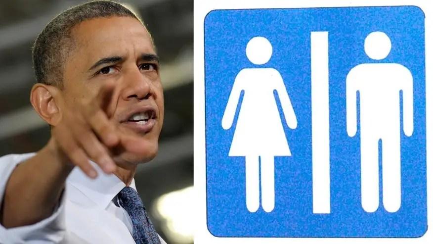 Republican Oklahoma lawmakers urge Obama impeachment over ...
