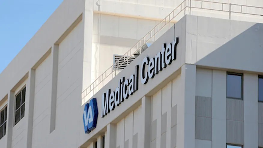The Veterans Administration is proposing a federal rule change that would allow highly trained nurses to act as doctors; Doug McKelway takes a closer look at the proposal for 'Special Report'