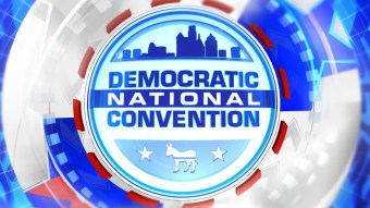 Democratic National Convention host group got nearly $1M in bonuses