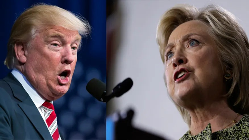 As first debate nears, Clinton taps former aide Reines to ...