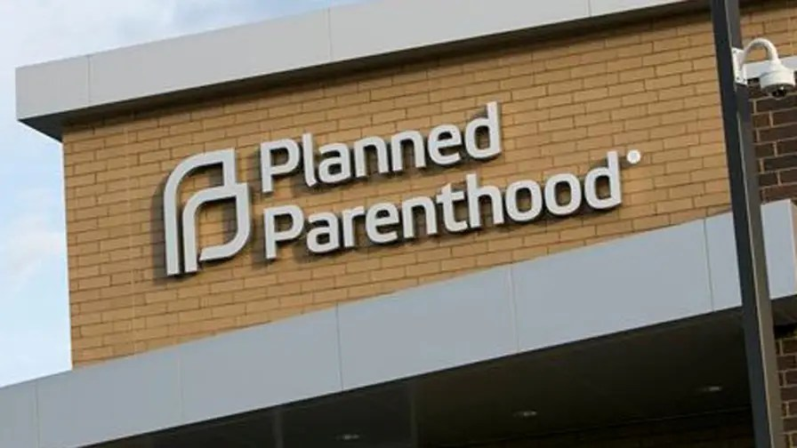 FBI Signals Possible Investigation of Planned Parenthood, Other Abortion Providers
