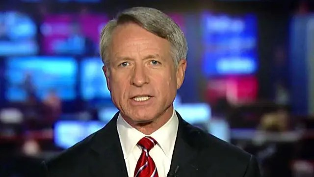 Image result for Scott Lippold,Fox news, photos