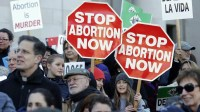 http://www.foxnews.com/politics/2017/10/03/house-votes-on-20-week-abortion-ban-with-trump-white-house-support.html