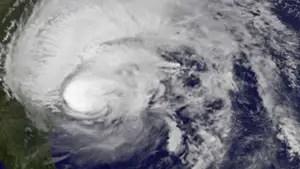 Meteorologist Adam Klotz has more