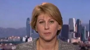 Former NY Times reporter Sharon Waxman says the paper decided not to run a story alleging sexual misconduct by Harvey Weinstein in 2004. The Left and the media may have been complicit in protecting the Hollywood mogul and Dem donor quiet. #Tucker
