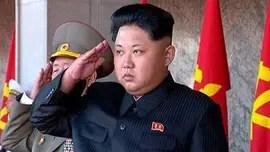 Más de una docena de buques de guerra de la OTAN participaron en el derribo exitoso de un objetivo de misiles balísticos cerca de Escocia el domingo, la prueba más reciente de medidas defensivas en medio de los programas de propagación de armas nucleares y misiles de Corea del Norte.