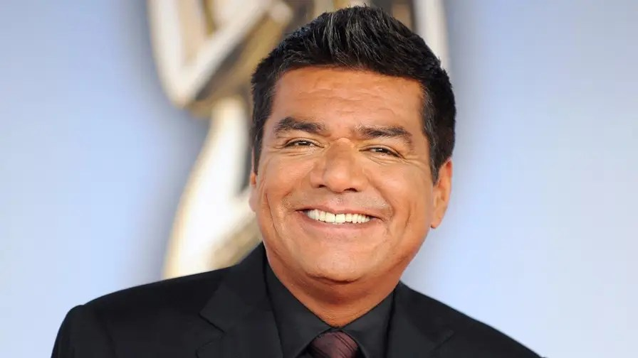 Fox411: Comic George Lopez was booed off stage at a gala for juvenile diabetes in Denver last week, over an anti-Donald Trump routine that fell flat with the crowd.