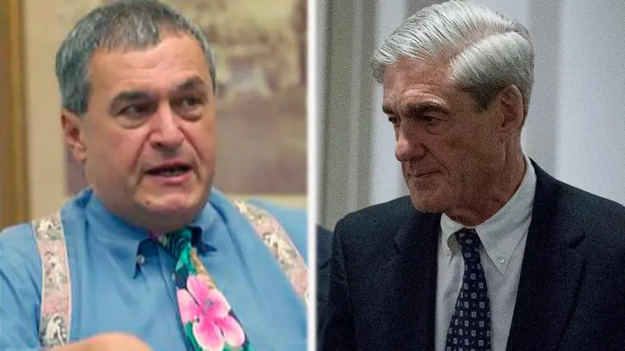 Image result for photo of tony podesta