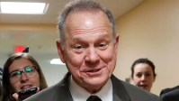 http://www.foxnews.com/opinion/2017/11/10/erick-erickson-dont-blame-roy-moore-voters-for-sticking-with-him.html